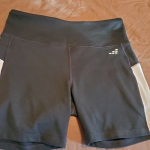 BCC women's bicycle shorts